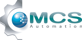 MCS Automation | MCS Electrical Contracting
